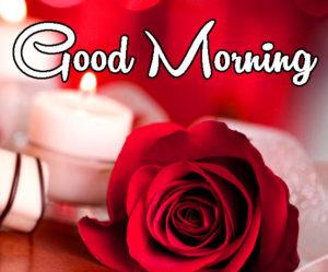 Good Morning Images wallpaper photo pics hd
