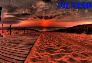Good Morning Images Pics For Best Friend