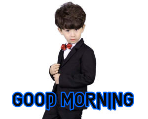 Good Morning Images Wallpaper Pics for Boys