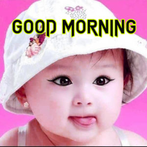 Good Morning Images Wallpaper Pics Free Latest