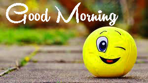 Happy Good Morning Images photo wallpaper free hd