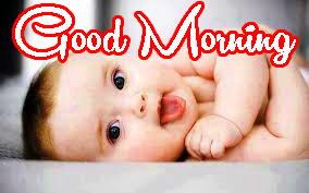 Good Morning Wishes Images wallpaper photo free download