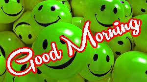 Happy Good Morning Images pictures photo download