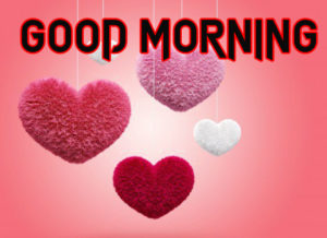 Good Morning Images Photo Wallpaper Pics For lover HD