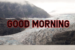 Good Morning Images Pictures Wallpaper free
