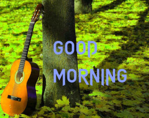 Happy Good Morning Images photo pics for facebook