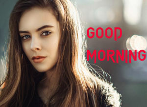 Happy Good Morning Images wallpaper for whatsapp