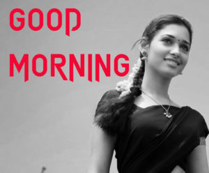 Happy Good Morning Images wallpaper photo for friend