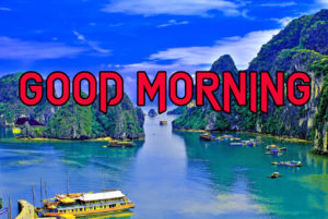 Happy Good Morning Images wallpaper photo pics for whatsapp