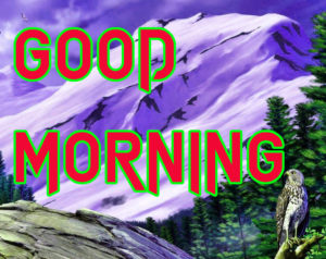 Happy Good Morning Images picture for facebook