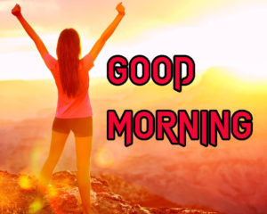 Happy Good Morning Images photo for whatsapp