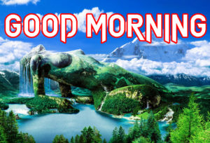 Happy Good Morning Images pics wallpaper for friend