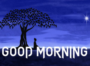 Happy Good Morning Images picture for friend