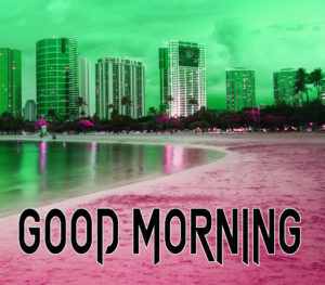 Latest Free Good Morning Wishes Images Wallpaper Pics Download