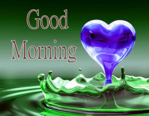 Latest Free Good Morning Wishes Images Wallpaper Free for Facebook