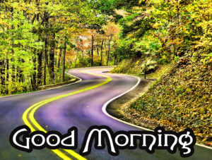 Good Morning  Images Pics Wallpaper for Whastapp
