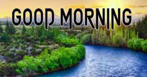 Latest Free Good Morning Wishes Images Photo for Facebook