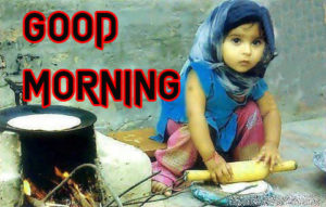 Sister Good Morning Images  pics for whatsapp