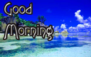 Good Morning Images Pics Pictures Free Download for Whatsapp