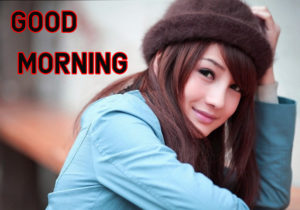 Sister Good Morning Images  photo picture for facebook