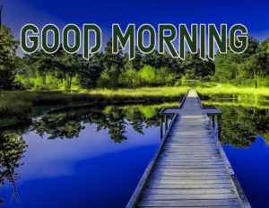 Latest Free Good Morning Wishes Images Pics Download & Share