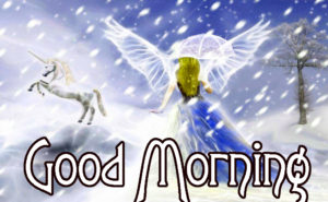 Good Morning Images Pics Wallpaper for Whatsapp
