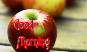 Good Morning Images Pics HD Download for Whatsapp