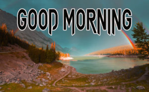 Latest Free Good Morning Wishes Images Wallpaper Pictures Latest Free