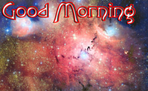 Good Morning  Images Photo Pics HD Download