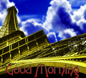 Good MorningWishes Pics Images Download