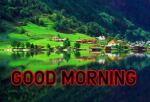 Sister Good Morning Images  photo picture for friend