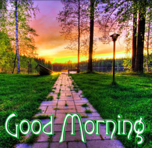 Good Morning Wishes Pics Wallpaper for Facebook