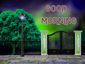Latest Free Good Morning Wishes Images Pictures for Facebook
