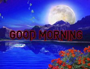 Sister Good Morning Images wallpaper pics download