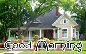 Good Morning Wishes Pics photo Wallpaper Download