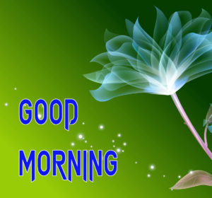 Latest Free Good Morning Wishes Images Pic for Facebook