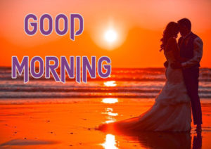 Latest Free Good Morning Wishes Images Wallpaper For Facebook