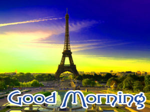 Good Morning Wishes Pics Photo Pictures Download