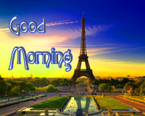 Good MorningWishes Pics Photo Download & Share