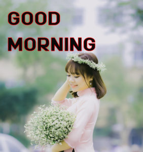 Sister Good Morning Images  photo for friend