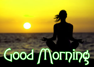 Good Morning Wishes Pics Photo Free Download