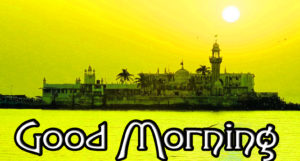 Good MorningWishes Pics Photo Download