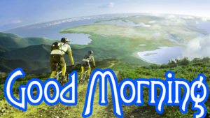 Good Morning Wishes Pics Wallpaper Pictures Free
