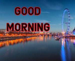 Sister Good Morning Images  wallpaper photo download
