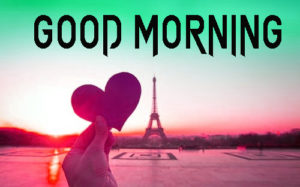 Latest Free Good Morning Wishes Images  Wallpaper HD