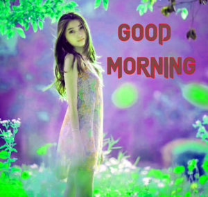 Latest Free Good Morning Wishes Images Pics Free Download