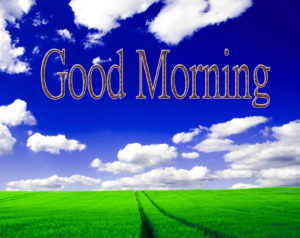 Latest Free Good Morning Wishes Images Pictures Download