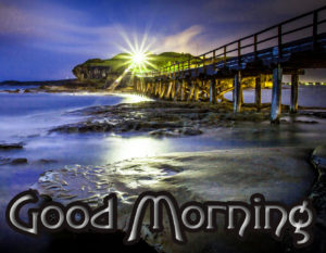 Good Morning  Images Wallpaper Pics Free for Best Friend