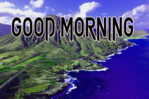 Latest Free Good Morning Wishes Images Pics Photo for Facebook