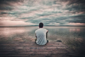 Sad Boys & Girls Alone Images photo pics download